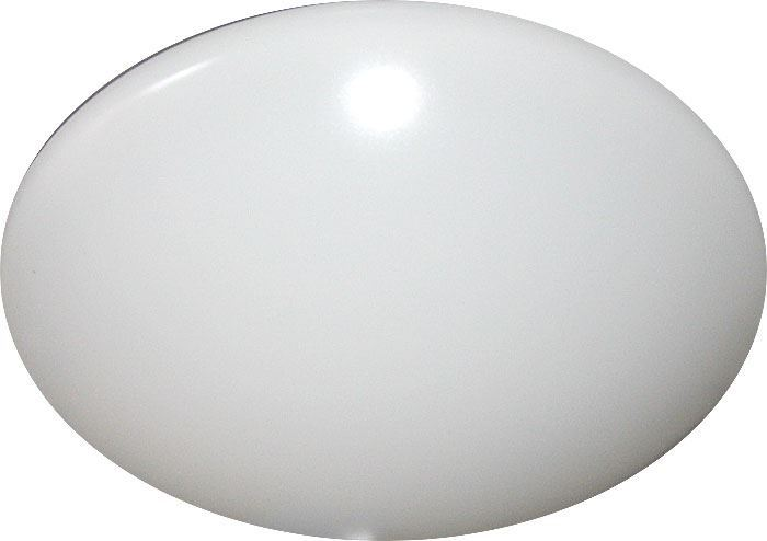 Stropní světlo LED ST704B s mikrovlnným čidlem, 230V/16W