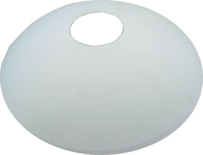 Skleněný disk ke svítidlu T271B