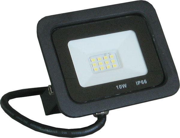 Reflektor LED 10W GR1047