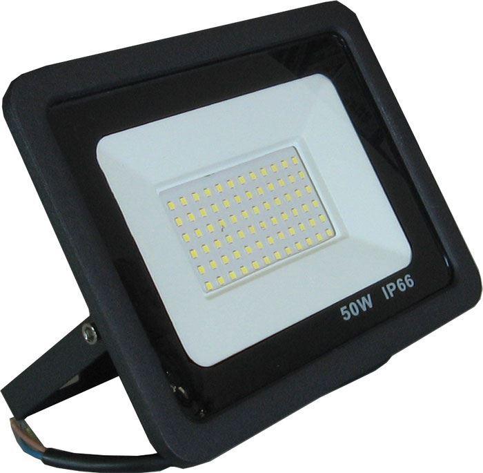 Reflektor LED 50W GR1047