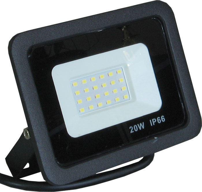 Reflektor LED 20W GR1047