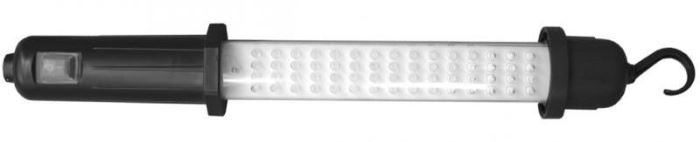 Svítidlo přenosné LED-60x s akumulátorem