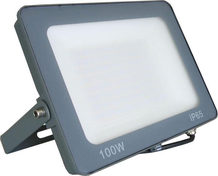 Reflektor LED 100W GR1046