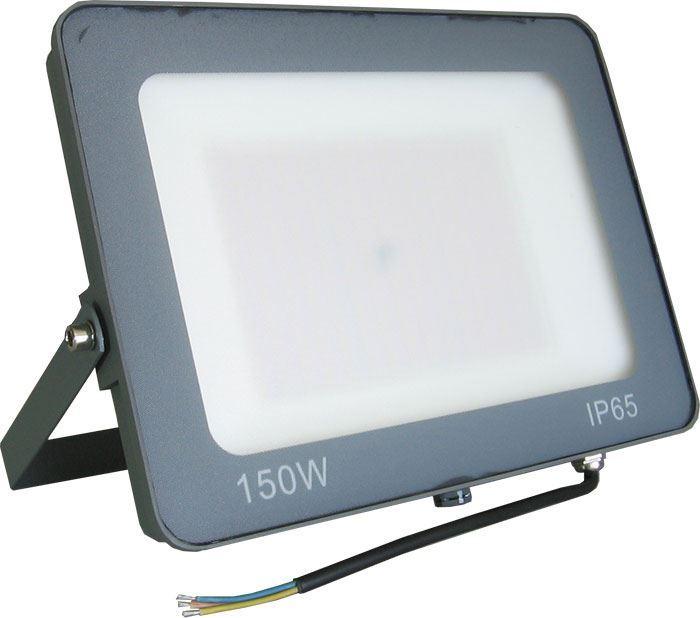 Reflektor LED 150W GR1046