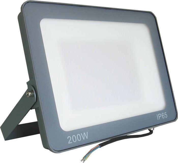 Reflektor LED 200W GR1046