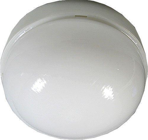 Stropní světlo 230V/60W, průměr 220mm DOPRODEJ