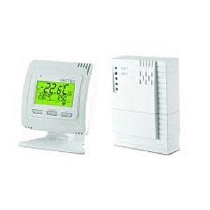 Bezdrátový termostat FRT7B2 Elektrobock