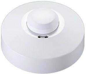 Mikrovlnné čidlo pohybu ST700 stropní
