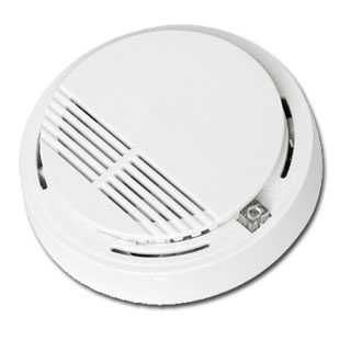 Požární hlásič bezdrátový  pro alarmy GSM-01, S110, S160 a K9