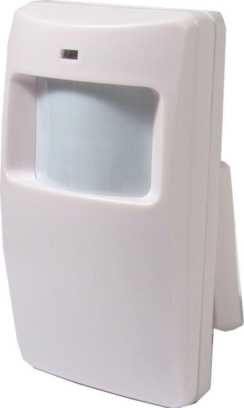 PIR čidlo bezdrátové PIR-100B pro alarmy S110, S160 a K9