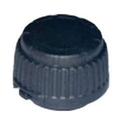 Vnější senzor pro  TPMS-401 a TPMS-403DIY