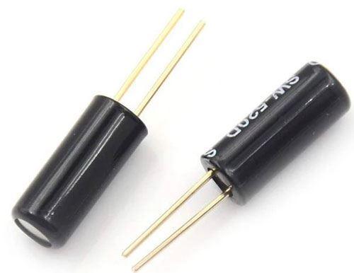 Vibrační senzor SW-18020P