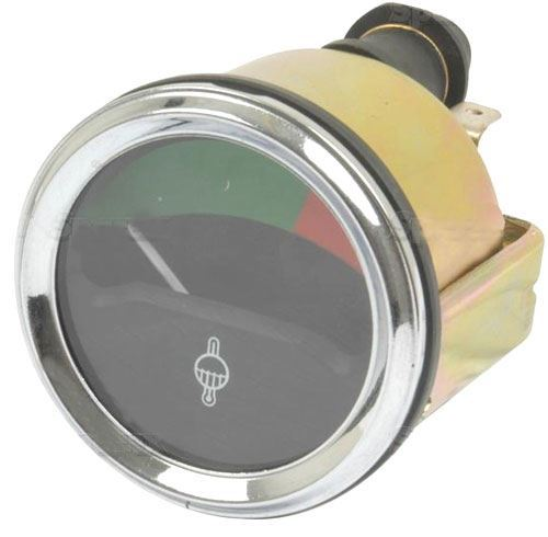 Teploměr elektrický MF, 60-120°C, 50mm