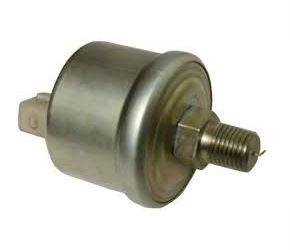 Tlakové čidlo 1-10bar pro tlakoměr