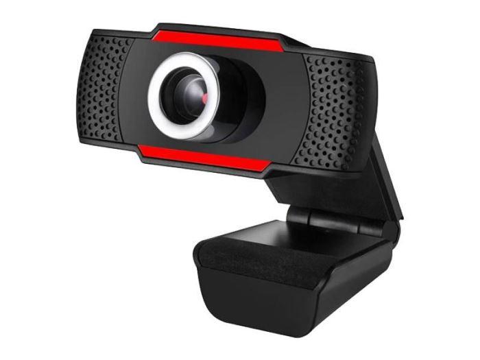 Webkamera 720P, USB