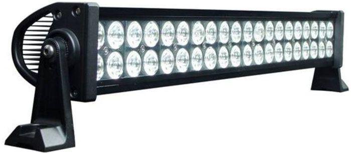 Pracovní světlo LED rampa 10-30V/120W