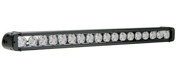 Pracovní světlo LED rampa 10-30V/180W