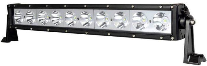 Pracovní světlo LED rampa 10-30V/100W