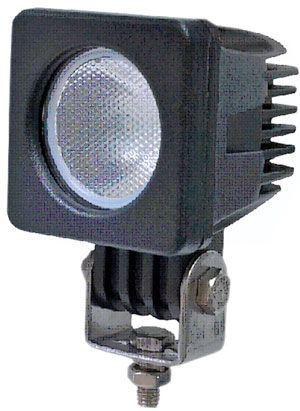 Pracovní světlo LED 10-30V/10W rozptylné