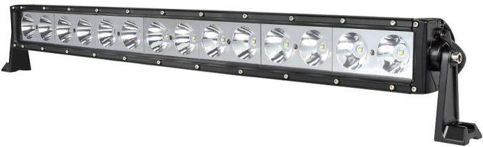 Pracovní světlo LED rampa 10-30V/140W