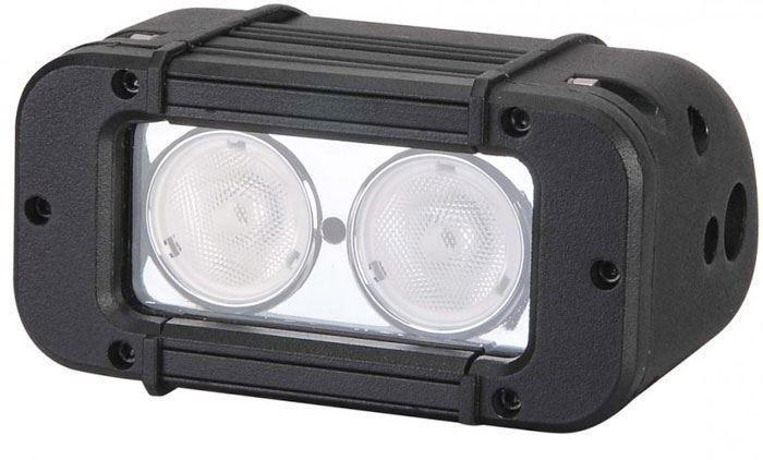 Pracovní světlo LED rampa 10-30V/20W