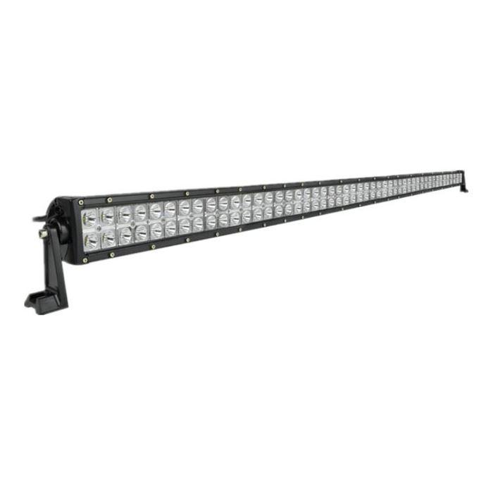 Pracovní světlo LED rampa 10-30V/288W, l=127cm