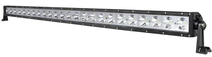 Pracovní světlo LED rampa 10-30V/240W