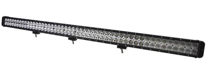 Pracovní světlo LED rampa 10-30V/288W