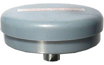 Filtr nasávaného vzduchu pro kompresor T803 a T804