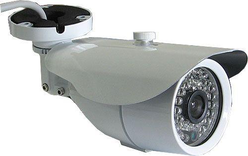 Kamera CMOS HD 1080P YC-220V20s, objektiv 3,6mm, OSD menu