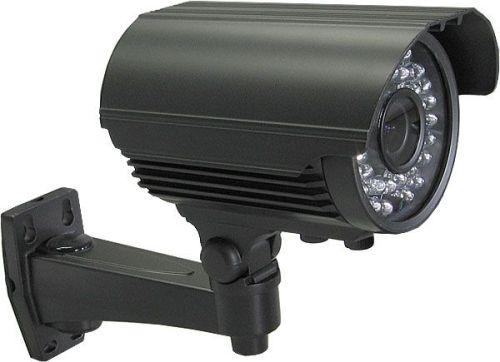 Kamera HD-SDI 720P YC-35RHP, objektiv 2,8-12mm, stará zásoba