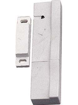 Magnetický kontakt HD105 s bezdrátovým přenosem