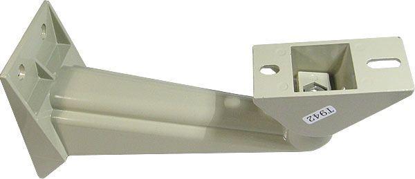 Držák kamery hliníkový,délka 200mm
