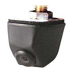Kamera couvací RVC09 CMOS