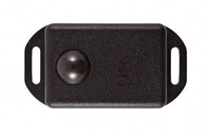 Bezdrátové kombinované čidlo pro alarm EMA2