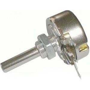 25k/N TP280 40A, potenciometr otočný
