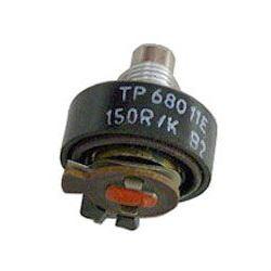 330R/N TP680 11E, potenciometr drátový