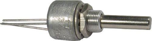 47k/N TP195 32E, potenciometr otočný cermetový