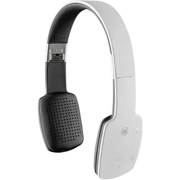 Bezdrátová Bluetooth sluchátka YHP 15BTWE  YENKEE