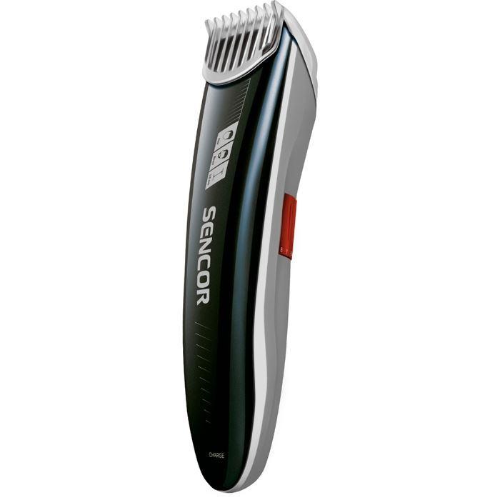 Zastřihovač vlasů SHP 4302RD SENCOR