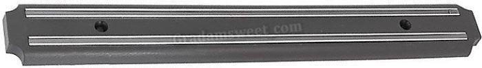 Magnetická lišta 33cm na nože a nářadí