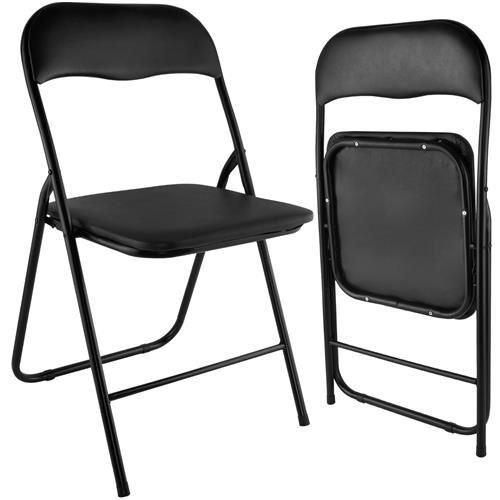 Skládací židle MALATEC
