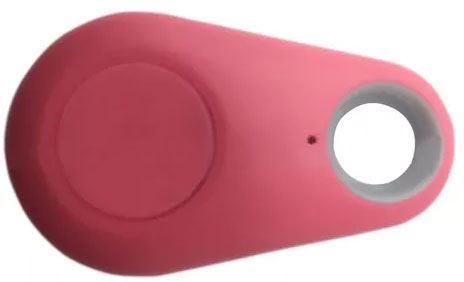 Mini GPS lokátor - komunikace přes bluetooth
