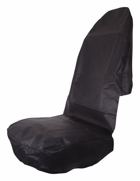 Compass- Povlak ochranný na sedadlo