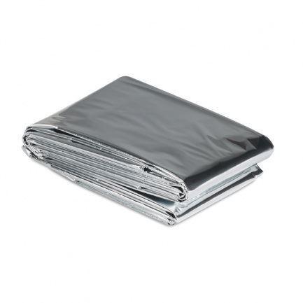 Nouzová deka  210 cm x 160 cm