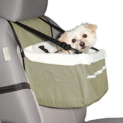 Cestovní taška 3v1 pro psa nebo kočku