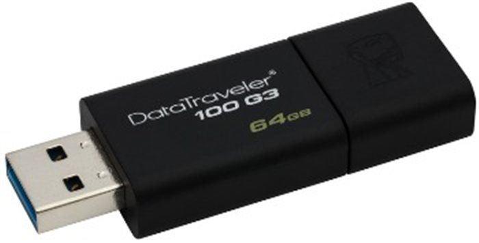 ADATA flashdisk USB UV100 16GB red(USB 2.0)