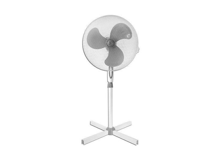 Ventilátor stojanový SUMMER KING FH, dva kusy
