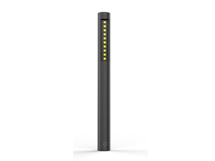 Germicidní dezinfekční UVC mini, 5W USB