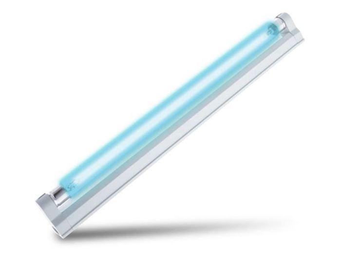 Dezinfekční UVC svítidlo Forever Light 8W, germicidní svítidlo